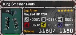 King Smasher Pants 4.png