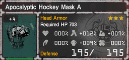 Apocalyptic Hockey Mask A 4.png