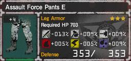 Assault Force Pants E 4.png