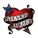 Decal-Silver Heart.png
