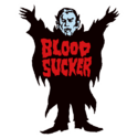 Decal-Vampire.png