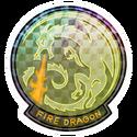 Dragonfire.png