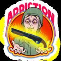 Shotgun Addict.png