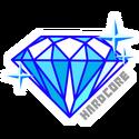 Decal-Diamond.png