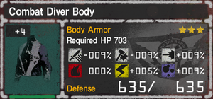 Combat Diver Body 4.png