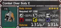 Combat Diver Body E 4.png