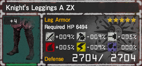 Knight's Leggings A ZX 4.png