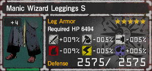 Manic Wizard Leggings S 4.png