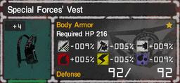 Special Forces' Vest 4.png