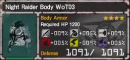 Night Raider Body WoT03 0.png