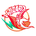 Decal-Wizard P.png