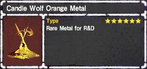 Candle Wolf Orange Metal.jpg