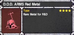 D.O.D. ARMS Red Metal.jpg