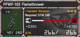 FFWF-103 Flamethrower 4.png