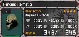 Fencing Helmet S 4.png