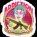 Rifle Addict2.png