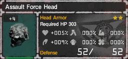 Assault Force Head 4.png