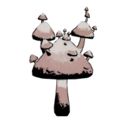 14 Decoyshroom 1.png