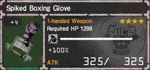 Spiked Boxing Glove 4.png