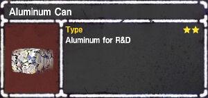 Aluminum Can.jpg