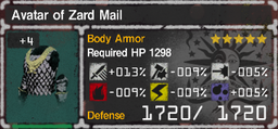 Avatar of Zard Mail 4.png