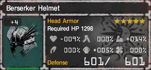 Berserker Helmet 4.png