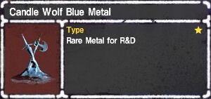 Candle Wolf Blue Metal.jpg