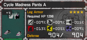 Cycle Madness Pants A 4.png