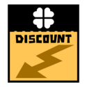 Decal-Luck Discount.png