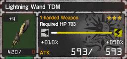 Lightning Wand TDM 4.png