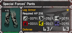 Special Forces' Pants 4.png
