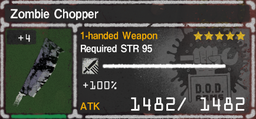Zombie Chopper 4.png