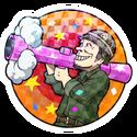 Bazooka Wake-Up.png