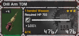 Drill Arm TDM 4.png