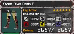 Storm Diver Pants E 4.png