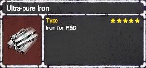 Ultra-pure Iron.jpg