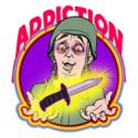 Knife Addict.png