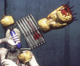 Boxing Glove T4.png