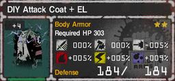 DIY Attack Coat Plus EL 4.png