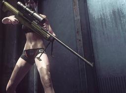 DUKE-02 Sniper Rifle Set 1.png