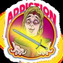 Sword Addict.png