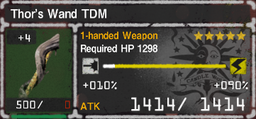 Thor's Wand TDM 4.png