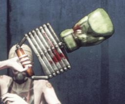 Boxing Glove T1.png