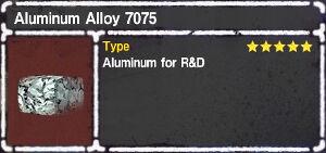 Aluminum Alloy 7075.jpg