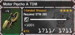 Motor Psycho A TDM 4.png