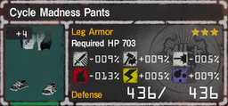 Cycle Madness Pants 4.png