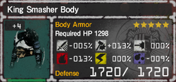 King Smasher Body 4.png