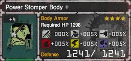 Power Stomper Body Plus 4.png