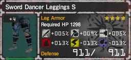 Sword Dancer Leggings S 4.png