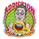 Yo-Yo Addict.png